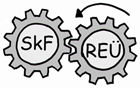 skf-rs-uebrruhr verbindung